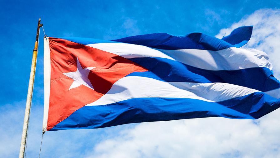 Cuba es una democràcia?